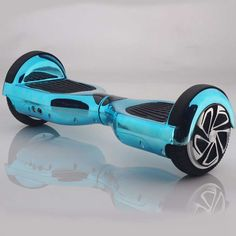 Shenzhen Rooder Technology Co., Ltd. -Segway style self balancing scooter, hoverboard app taotao , harley, skateboard manufacturer wholesale price