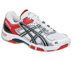 ASICS Men's Gel Rocket 5 Volleyball on Sale