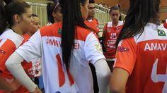 RÁDIO MARINGÁ - Maringá/Famma/Anglo vence nos Jogos Escolares do Paraná
