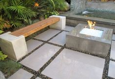 outdoor-fireplace-and-garden-in-modern-landscape-of-outdoor-area-design.jpg