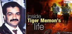 Tiger Memon may have fled from the country, but his involvement in the 1993 Mumbai bomb blasts will never be forgotten or forgiven.