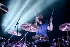 Daniel Platzman/ Imagine Dragons