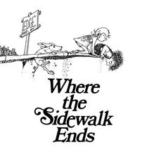 """""""I wore through my copy of Shel Silverstein's book of silly poems when I was a child, and my kids are laughing their way through it now too!"""" — Rebecca Gruber Appropriate For Ages: 4+ Click to Buy: Where the Sidewalk Ends ($20)"""
