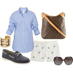 created by kb1599 on Polyvore