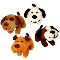 Bulk Super-Soft Plush Puppies, at DollarTree? Paw Patrol Party, Paw Patrol Birthday, 1st Birthday Parties, Theme Parties, Third Birthday, Puppy Party, Pet Puppy, Cute Puppies, Plush