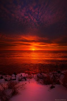 """Love's Pure Light 