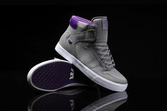 "Supra – ""Majestic"" Pack"
