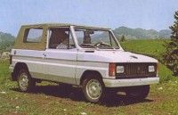 ARO 10.1 Old Jeep, Jeep 4x4, Automobile, Vehicles, Vans, Concept, Atvs, Europe, Antique Cars