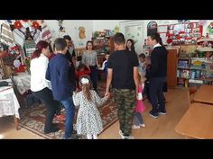 Jocuri Muzicale Grădinița Iezer - YouTube Privacy Policy, The Creator, Youtube, Youtube Movies