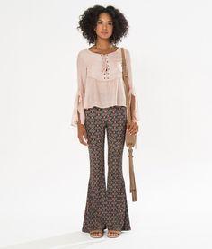Astounding African American 70S Fashion Google Search Inspiration For Short Hairstyles Gunalazisus