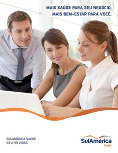 Online payday loans for oklahoma picture 4