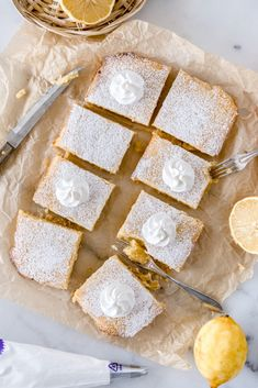 Most Delicious Recipe, No Bake Desserts, Cake Cookies, Camembert Cheese, Dairy, Yummy Food, Sweets, Baking, Recipes
