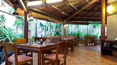 TỔNG HỢP DANH SÁCH NHỮNG MÓN ĂN NGON NHẤT TẠI PHÚ QUỐC http://www.tourdulichmientay.org/blogs/tong-hop-danh-sach-nhung-mon-an-ngon-nhat-tai-phu-quoc