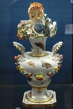 1800 tals keramik - Sök på Google