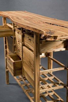 #furniturecollection