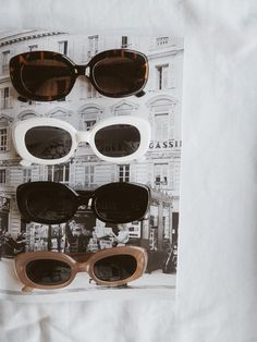sunglasses, sun glasses, glasses, sunnies, shades, sunnys, rectangular sunglasses, plastic, free people, white, black, tortoise, taupe, spring break, summer, accessories, accessory, sun,