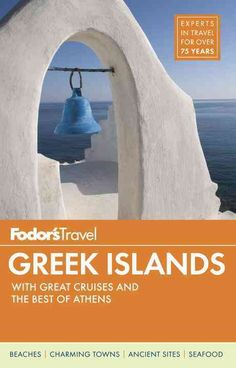 For many travelers, the Greek Islands represent the ultimate Mediterranean…