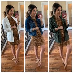 Shop Your Screenshots™ with LIKEtoKNOW.it, a shopping discovery app that allows you to instantly shop your favorite influencer pics across social media and the mobile web. Pregnancy Outfits, Pregnancy Fashion, Fashion Outfits, Womens Fashion, Maternity Fashion, Sequin Skirt, Autumn Fashion, Trunks, Cute Outfits