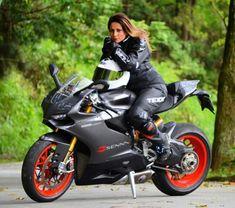 Ducati 1199 Panigale   https://www.facebook.com/GarvsMeanMachine
