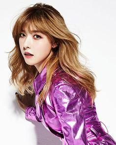 Artist Profile, Girl Bands, Korean Singer, Pinup, Kpop Girls, Girl Group, Albums, Latex, Music Videos