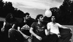 """Bergamo Meccanica : A tu per tu con """"Le Capre a Sonagli"""", la band bergamasca che ha appena pubblicato il lavoro """"SAdiCAPRA""""."""
