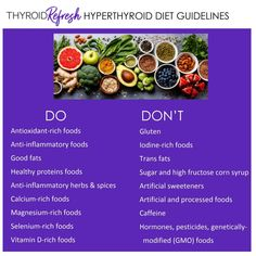 Nutrition and Lifestyle Help for Hyperthyroidism and Graves' Disease Vitamin D Rich Food, Iodine Rich Foods, Hyperthyroidism Diet, Hypothyroidism, Parathyroid Disease, Thyroid Diet, Thyroid Health, Thyroid Cure, Thyroid Symptoms