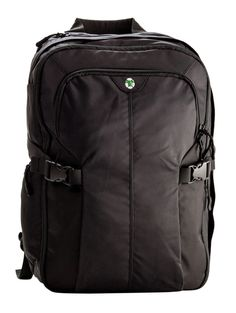 Carry-On Backpack   Travel Backpack   Rick Steves Travel Store ...