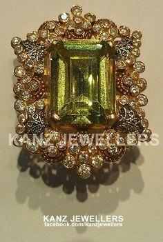 pakistani jewelers