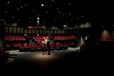 Google Image Result for http://finearts.northcentralcollege.edu/sites/default/files/styles/large/public/images/venue/Meiley_Swallow_Theatre_Interior.jpg