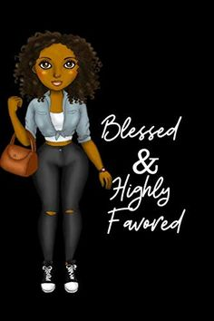Strong Black Woman Quotes, Black Women Quotes, Black Women Art, Black Art, New Quotes, Gemini Quotes, Godly Quotes, To My Daughter, Daughters