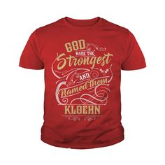 KLOEHN,  KLOEHNYear,  KLOEHNBirthday,  KLOEHNHoodie #gift #ideas #Popular #Everything #Videos #Shop #Animals #pets #Architecture #Art #Cars #motorcycles #Celebrities #DIY #crafts #Design #Education #Entertainment #Food #drink #Gardening #Geek #Hair #beauty #Health #fitness #History #Holidays #events #Home decor #Humor #Illustrations #posters #Kids #parenting #Men #Outdoors #Photography #Products #Quotes #Science #nature #Sports #Tattoos #Technology #Travel #Weddings #Women