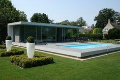 http://www.aluverre.nl/projecten/luxe-tuinhuis-sky-frame/