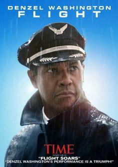 Flight DVD ~ Denzel Washington, http://www.amazon.com/dp/B00AFEXRME/ref=cm_sw_r_pi_dp_TR1wrb11VHS5D