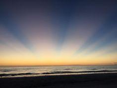 #doubletreebeachresort #doubletreeviews Beach Resorts, Celestial, Sunset, Water, Outdoor, Gripe Water, Outdoors, Sunsets, Resorts