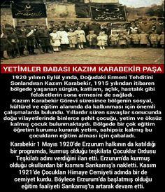 Kazım Karabekir Paşa #MilliMücadele #Okul #Yetim #Sarıkamış #Erzurum #15Temmuz #Sözcü #Meclis #Miletvekili #TBMM #İsmetİnönü #Atatürk #Cumhuriyet #KemalKılıçdaroğlu #RecepTayyipErdoğan #türkiye #istanbul #ankara #izmir #kayıboyu #laiklik #asker #sondakika #mhp #antalya #polis #jöh #pöh #dirilişertuğrul #tsk #Kitap #OdaTv #chp #KurtuluşSavaşı #şiir #tarih #bayrak #vatan #devlet #islam #gündem #türk #ata #Pakistan #Adalet #turan #kemalist #Azerbaycan #Öğretmen #Musul #Kerkük #israil