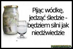 Przesmiesznie.pl - Przesmiesznie.pl - Śmieszne obrazki. Humor i rozrywka na najwyższym poziomie :) Soft Heart, Haha, Funny Pictures, Entertaining, Humor, Quotes, Amen, Celebrations, Tattoo