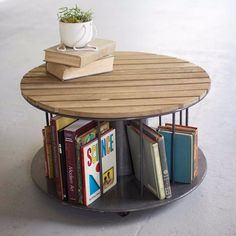 storage-space-for-books-9-1500 storage-space-for-books-9-1500