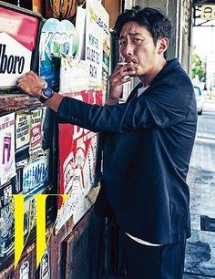 하정우 골든구스 화보 : 네이버 카페 Cha Seung Won, Jung Woo, Dream Guy, Fashion Books, Real Man, Male Beauty, Trends, Korean Actors, Korean Drama