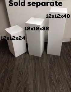Discover thousands of images about Glossy Wedding Pedestals White Wedding Columns White White Wedding Cakes, Diy Wedding, Purple Wedding, Gold Wedding, Rustic Wedding, Diy Backdrop, Backdrops, Balloon Decorations, Birthday Party Decorations