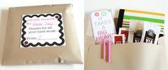 teacher appreciation homemade-gift-ideas