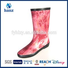 Women's Joules Fieldwelly Rain Boots - Grey 8, Gray | Rain boot ...