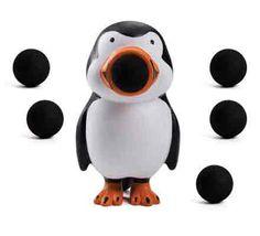 'Penguin Popper' by Hog Wild toys
