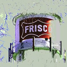 Google Image Result for http://images.fineartamerica.com/images-medium/twiggy--old-frisco-water-tower-diana-moya.jpg
