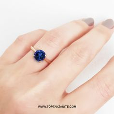 Top Tanzanite specializes in the tanzanite gemstones and manufacturing of handmade tanzanite jewelry, tanzanite earrings , tanzanite rings, tanzanite studs. Tanzanite Earrings, Tanzanite Gemstone, Gemstones, Engagement Jewelry, Studs, Sapphire, Bracelets, Beautiful, Spikes