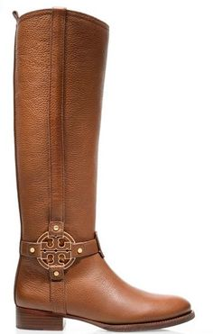 brown riding boots ♥✤ | Keep the Glamour | BeStayBeautiful