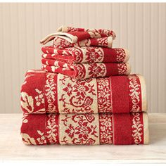 Bath Towels Better Homes And Gardens And Home And Garden On Pinterest