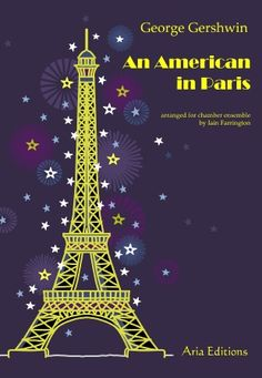 an american in paris - Google Search