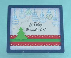 https://www.facebook.com/774329512614504/photos/pb.774329512614504.-2207520000.1453691885./900256846688436/?type=3&theater  Tarjeta de #Navidad.