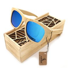 $29.99 (Buy here: https://alitems.com/g/1e8d114494ebda23ff8b16525dc3e8/?i=5&ulp=https%3A%2F%2Fwww.aliexpress.com%2Fitem%2FBOBO-BOIRD-Bamboo-Men-Polarized-Mirror-Sunglasses-Women-Outdoor-Square-Coating-Lens-Sun-Glasses-Cool-Eye%2F32701760655.html ) BOBO BOIRD Bamboo Men Polarized Mirror Sunglasses Women Outdoor Square Coating Lens Sun Glasses Cool Eye-wear  for just $29.99