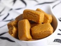 CARAMELOS INGLESES